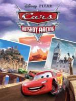 Cars: Hotshot Racing / Тачки: Жаркие Гонки