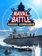 Скачать java игру Naval Battle: Mission Commander на телефон. Naval Battle: Mission Commander - игра на мобильный бесплатно