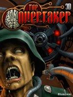 The Overtaker 3D / Перехватчик 3D