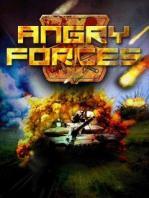 Angry Forces / Злые Силы