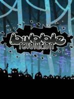 Скачать java игру Bubble Revolution на телефон. Bubble Revolution - игра на мобильный бесплатно