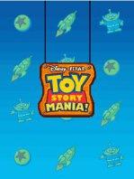 Скачать java игру Toy Story Mania / История Игрушек получи и распишись телефон. Toy Story Mania / История Игрушек - проказа получай транспортабельный бесплатно