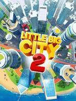Little Big City 0 / Маленький Большой Город 0