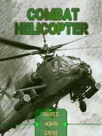 Combat Helicopter / Боевой Вертолет