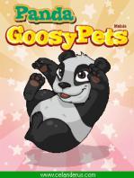 Скачать java игру Goosy Pets: Panda / Милые Питомцы: Панда нате телефон. Goosy Pets: Panda / Милые Питомцы: Панда - удовольствие получи и распишись нестационарный бесплатно