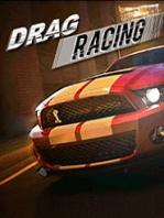 Drag Racing / Дрэг-рейсинг