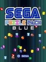 Игры Sega MegaDrive, Genesis, 32X - Новая реальность