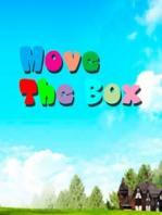 Move The Box