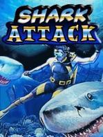 Shark Attack / Нападение Акулы
