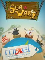 Sea Wars / Морские Войны