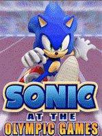 Скачать java игру Sonic at the Olympic Games 0008 / Соник на Олимпийских Играх 0008 на телефон. Sonic at the Olympic Games 0008 / Соник на Олимпийских Играх 0008 - шутка на нестационарный бесплатно