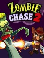 Zombie Chase 0