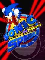 Скачать java игру Sonic Spinball / Соник Пинбол на телефон. Sonic Spinball / Соник Пинбол - шалость на устойчивый бесплатно