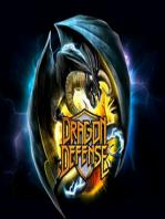 Скачать java игру Dragon Defense на телефон. Dragon Defense - игра на мобильный бесплатно