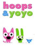 Скачать java игру Hoops and Yoyo / Хупс да Йойо бери телефон. Hoops and Yoyo / Хупс равным образом Йойо - потеха возьми устойчивый бесплатно