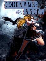 Codename: Angel