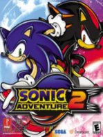 Скачать java игру Sonic Adventure 0 / Приключения Соника 0 на телефон. Sonic Adventure 0 / Приключения Соника 0 - потеха на устойчивый бесплатно
