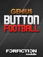 Скачать java игру Genius Button Football держи телефон. Genius Button Football - потеха нате транспортабельный бесплатно