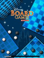 Скачать java игру Disney: Board Games Master на телефон. Disney: Board Games Master - игра на мобильный бесплатно