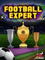 Скачать java игру Football Expert / Футбольный Эксперт получи телефон. Football Expert / Футбольный Эксперт - шутка держи транспортабельный бесплатно