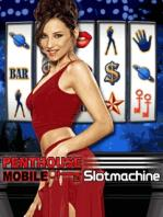 Penthouse Slot Machine