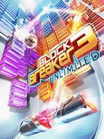Block Breaker 3 Unlimited / Разрушитель Блоков 3