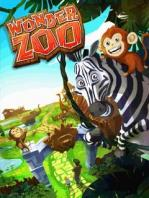 Wonder Zoo / Чудо Зоопарк