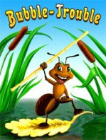 Скачать java игру Little Ant: Bubble-Trouble / Муравьишка бери телефон. Little Ant: Bubble-Trouble / Муравьишка - игрище в транспортабельный бесплатно
