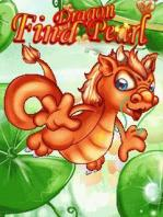 Скачать java игру Find Dragon Pearl на телефон. Find Dragon Pearl - игра на мобильный бесплатно