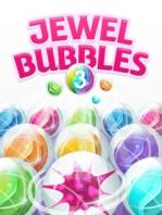 Скачать java игру Jewel Bubbles 3 на телефон. Jewel Bubbles 3 - игра на мобильный бесплатно