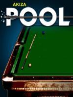 Akiza Pool