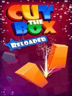 Cut The Box: Reloaded