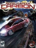 Need for Speed: Carbon 0D / Жажда Скорости: Карбон 0D