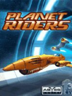 Planet Riders 0D