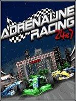 Adrenaline Racing / Адреналиновая Гонка
