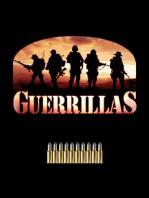 Guerrillas / Партизаны