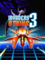 Invaders Strike 3