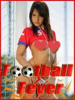Скачать java игру Football Fever в телефон. Football Fever - забава нате транспортабельный бесплатно