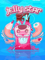 Jelly Star