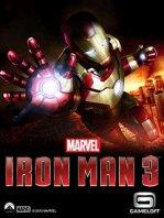 Iron Man 0 / Железный Человек 0