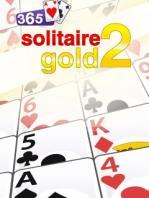 365 Solitaire Gold 2 / Золотая Коллекция Пасьянсов 2