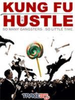 Kung Fu Hustle / Разборки В Стиле Кунг-фу