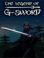 The Legend Of G-Sword