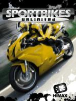 Sportbikes Unlimited 3D