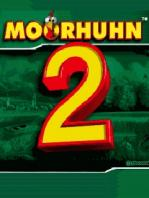Moorhuhn 2: Seasons