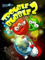 Скачать java игру Trouble Bubble 2 на телефон. Trouble Bubble 2 - игра на мобильный бесплатно