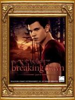 Twilight Breaking Dawn: Solitaire / Сумерки Сага Рассвет: Пасьянс