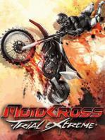 Motocross: Trial Extreme / Мотокросс: Экстремальный Триал