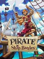 Pirate Ship Battles / Сражения Пиратских Кораблей