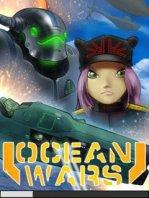 Ocean Wars / Океанические Войны